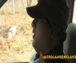 AfricanSexSlaves 31 1 17 African Bucks In Fraeier Wildbahn Gefangen Gefick Vol1 2 Edit Ass