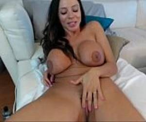 Ariella Ferrera Fucked In A Webcam - Camsex89.com